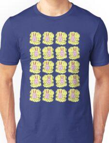 Pyschodelic Unisex T-Shirt