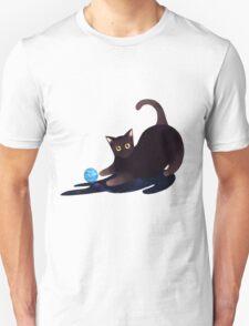 Cat's Playground T-Shirt