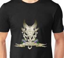 dragon's blood Unisex T-Shirt