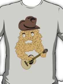 country bubble T-Shirt
