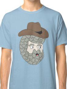 cowboy bob Classic T-Shirt