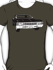 baby (clean print) T-Shirt