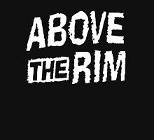Above The Rim Unisex T-Shirt