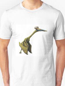 Hatzegopteryx T-Shirt