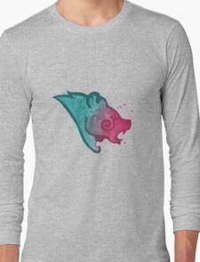 true sons (pastel version) Long Sleeve T-Shirt