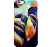 """Autumnal reflections"" iPhone Case/Skin"