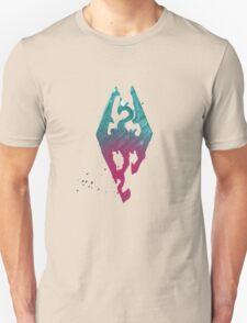 imperial (pastel) Unisex T-Shirt