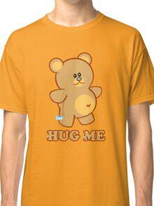 HUG ME! Classic T-Shirt