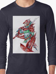 Dragon's Knight T-Shirt