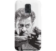 Salman Samsung Galaxy Case/Skin