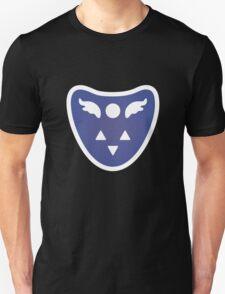 Undertale Delta Rune Toriel's symbole T-Shirt
