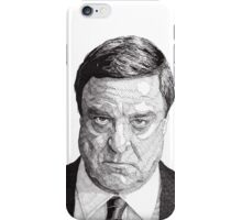John iPhone Case/Skin
