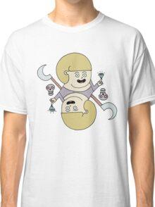 death kid Classic T-Shirt