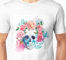 A Dose of Death Unisex T-Shirt