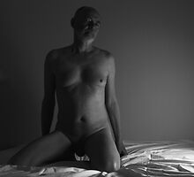Nude-064 by ReadyMades