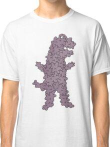 dinobubble Classic T-Shirt