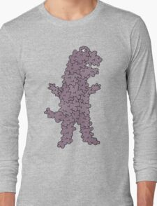 dinobubble Long Sleeve T-Shirt
