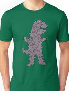 dinobubble Unisex T-Shirt
