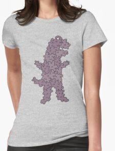 dinobubble T-Shirt