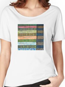 One Part left in the Dark Women's Relaxed Fit T-Shirt