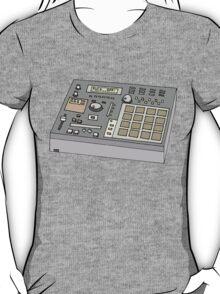 magic mixer T-Shirt