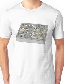 magic mixer Unisex T-Shirt
