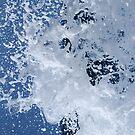 Splash by Noel Elliot