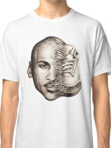 88's Classic T-Shirt