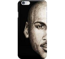 88's iPhone Case/Skin