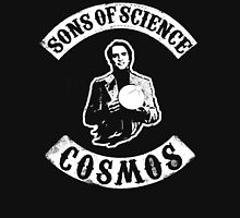 Sons of Science Unisex T-Shirt