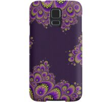Cheese and Biscuits... Samsung Galaxy Case/Skin