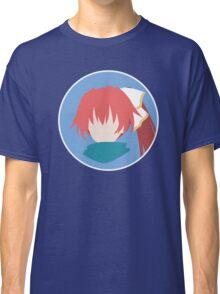 Young Adventurer Classic T-Shirt