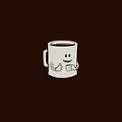 Mugged. by ninthwheel