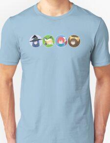 Making an Adventure 03 T-Shirt