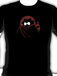 Coon: The Animated Series T-Shirt
