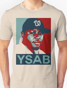 YSAB-Nana(c) T-Shirt