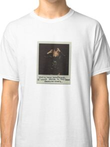 Taylor Swift - Forefer more Classic T-Shirt
