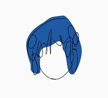 Ramona Flowers - Blue Unisex T-Shirt