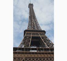 Eiffel Tower, Paris, France Unisex T-Shirt