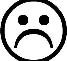 Sad  by ronsmith57