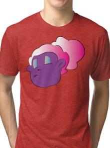 Cotton Candy  Tri-blend T-Shirt