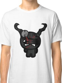 The Binding Of Isaac  Classic T-Shirt