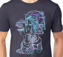 Enchanted Ink Unisex T-Shirt