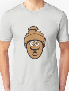 Face stupid Hat Unisex T-Shirt