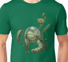 It Fell From The Sky  Unisex T-Shirt