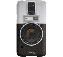 Vintage Camera - for Samsung Galaxy Samsung Galaxy Case/Skin