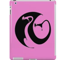 How To Train Your Dragon 1 iPad Case/Skin