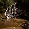 Waterfalls - (Canon EOS) images only
