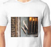 Lower East Side Summer #1 Unisex T-Shirt