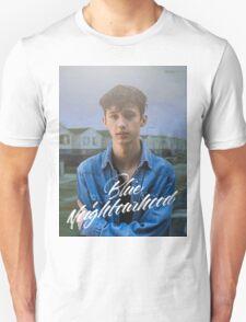 Troye Sivan T-Shirt